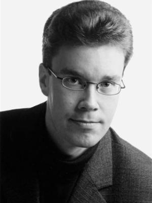 Antti Vahtola