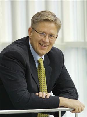 Erkki Korhonen 2007