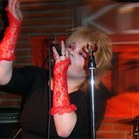 Nicepappi 2006