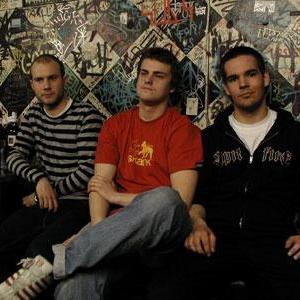 Freepoint Crew 2007