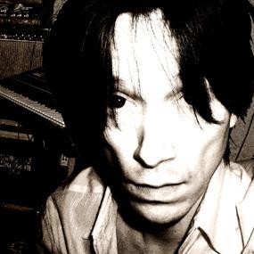 Bob Domino 2007