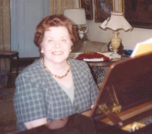 Eeva-Liisa Monto
