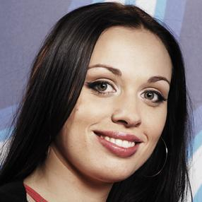 Marina Korelin 2007