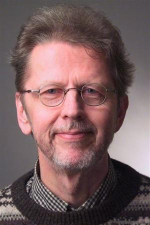 Raimo Nikulainen 2007