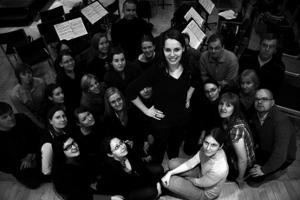 Akateeminen Laulu 2009