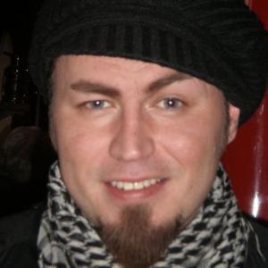 Sami Pilvilä 2009