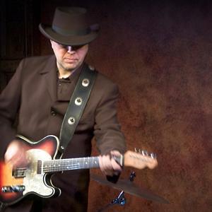 Hank Nero 2008