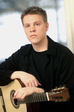 Petri Kumela