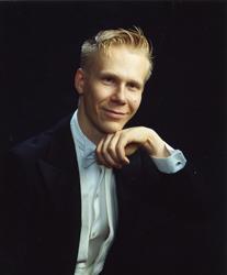 Jan Lehtola 2008
