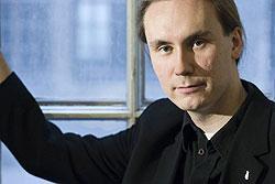 Jarkko Hartikainen 2008