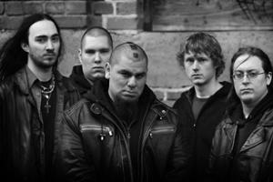 Hilastherion 2007