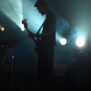 Paganus 2005