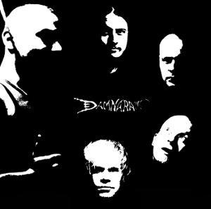 Damnara 2007