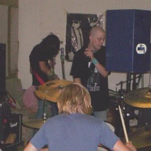 Shitsnackers 2006