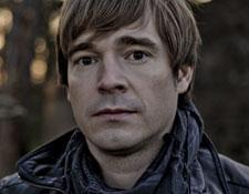 Finn Andersson 2009