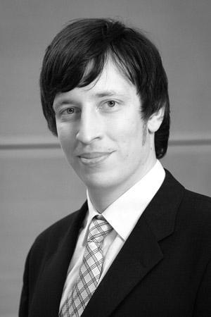 Mika Kares 2008