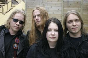 Presence 2008