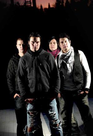 Uniikki 2008