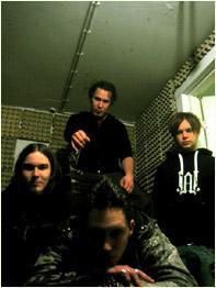 Fourpointsix 2008