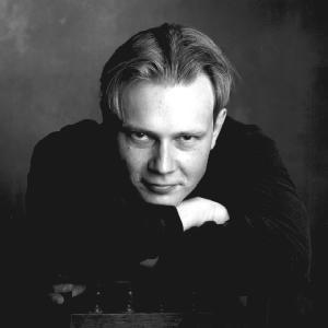 Antti Nissilä 2008