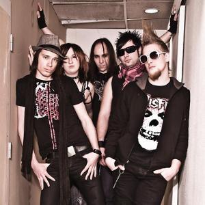 Freaks of the Revolution 2008