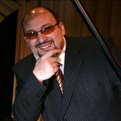 Marian Petrescu 2008