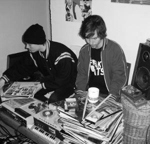 K.V.N & Lobo 2008