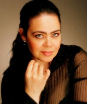 Anna-Maria Jurvelin 2008