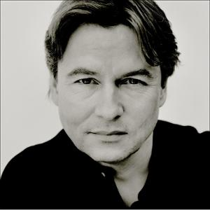 Esa-Pekka Salonen, © Kasskara / Deutsche Grammophon