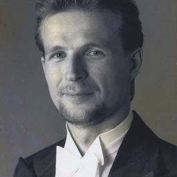 Jukka Saarman