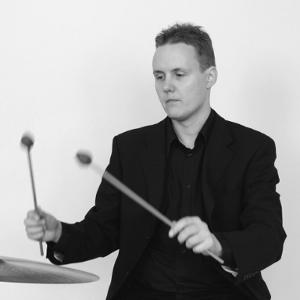 Matias Partanen 2011