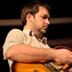Daniel Harkin