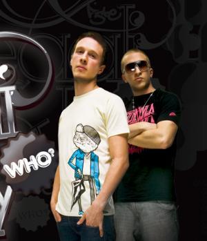Ideaali & Jay Who 09