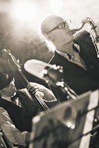 Auteur Jazz 2009