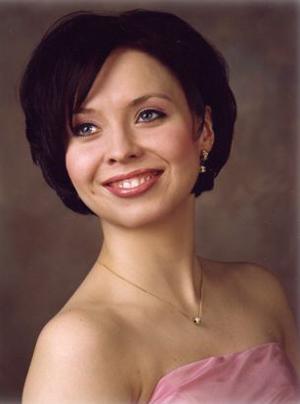 Emilia Vesalainen