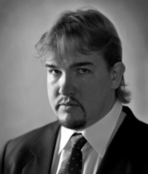 Heikki Aalto
