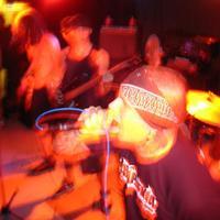 Fightback 2009