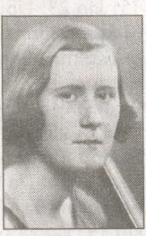 Eija Ignatius