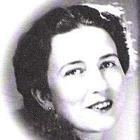 Hélène Bourgeois-Wickstrom
