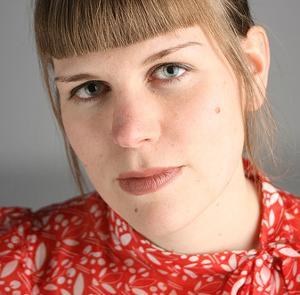 Anu Junnonen 2010