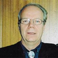 Raimo Hast