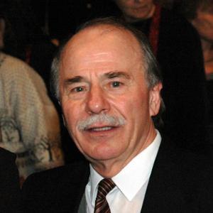 Csaba Szilvay