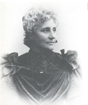 Emmy Achté