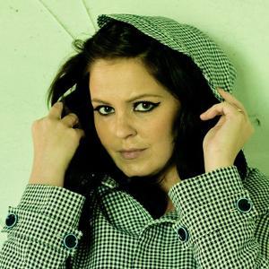 Jo Angel 2009