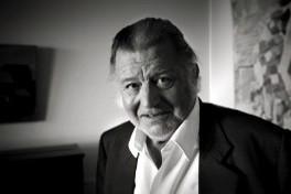 Esko Salminen 2009