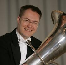 Harri Lidsle 2009