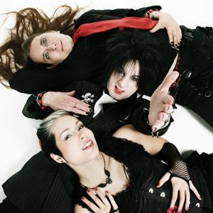 Damian Cullen Band
