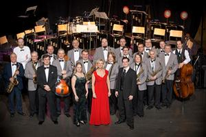 Lahti Big Band