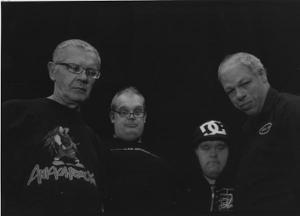 Pertti Kurikan Nimipäivät 2010