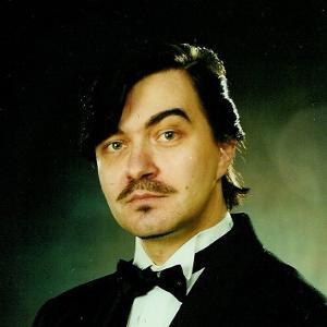 Jussi Främling 2011